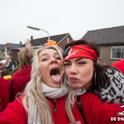 Fotografie: @[100000456175553:0] / wiebenieuwenhuis.nl